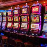 games-casino