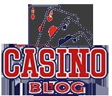 Casino Online Blog