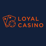What is a casino loyal program?