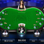 Have you ever tried these poker tips at a Texas Hold Em table?
