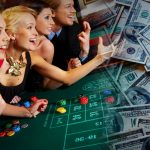 Top ways to become a better gambler without involving any strategies