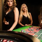 Enjoy The Benefits Of Playing At The Live Casino