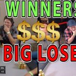 PokerStars bigger pros share their beginner's worst mistakes
