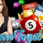 5 Significant Ways To Increase The Chances Of Winning At Togel Game