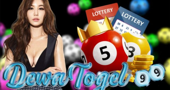 Winning At Togel Game