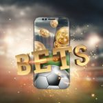 The easiest sports betting tricks