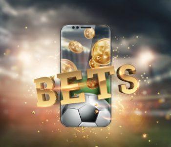 sports betting tricks