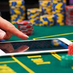 How do the online casinos succeed in satisfying the players today?