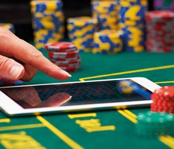 the online casinos succeed