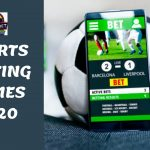 Do's and Don'ts Players Should Know While Playing Online Sports Betting Games